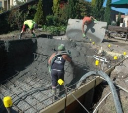 melbourne-steel-fixing-steelwater-pools-and-spas9-383x254