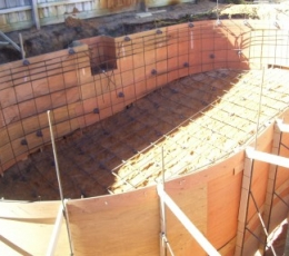 melbourne-steel-fixing-steelwater-pools-and-spas-21-383x287