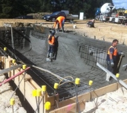 melbourne-steel-fixing-steelwater-pools-and-spas-4-383x286