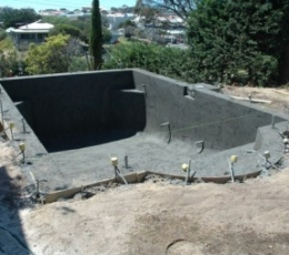 melbourne-steel-fixing-steelwater-pools-and-spas-8-383x254