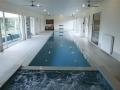 Dewhurst - Indoor
