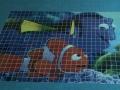 Nemo 4(600 x 317)