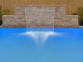 Water Feature Berwick