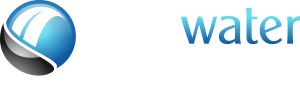 Steelwater Pools and Spas